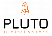 Pluto Digital Assets Raises $40M to Accelerate...