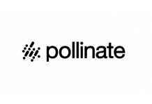 Mastercard and Pollinate Announce Global Commercial Partnership