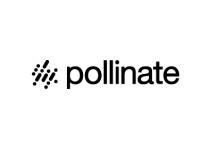 Pollinate Platform Expands Its Global Reach