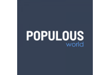 Populous World Launches Populous Crypto Exchange