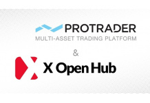 X Open Hub and PFSOFT Partner to Deliver Unique Multi-...