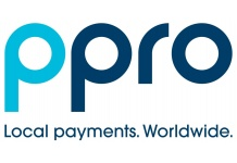 PPRO Expands Global Offering With Top Indonesian...