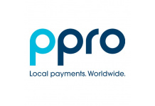 PPRO publishes its 2020 Payment Almanac