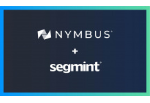 NYMBUS Partners With Segmint to Innovate Payments Data