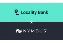 Locality Bank IO Partners With NYMBUS to Create &...
