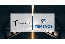Temenos MarketPlace Welcomes Taurus, the Next-...