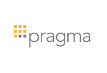 Pragma Launches Execution Algorithms with Deep-...