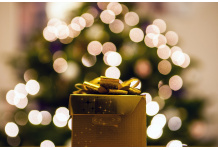 SMEs Hold Out Hope For Christmas Shoppers