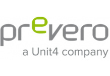 Prevero and Microsoft Extend Partnership to Share...