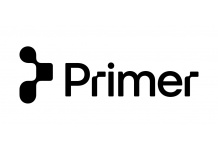 Primer Raises £14m in Series A Funding Round Led by...