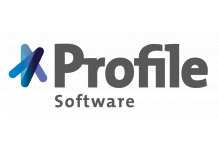 Profile Software Partners With Surecomp
