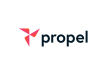 Propel Launches 'Propeller' Web Portal to...