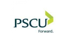 PSCU Partners with Ethoca to Improve Card Not Present...