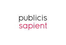 Publicis Sapient collaborates with Goldman Sachs to build their new transaction banking platform
