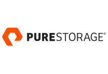 Pure Storage Expands FlashBlade, the Industry's First...