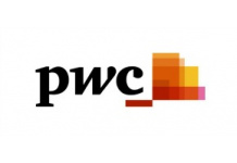 PwC Brings Blockchain Prototype for London Market...