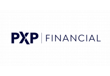 PXP Financial Launches Pan-European Research Report on...