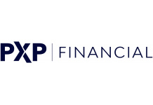 PXP Financial Releases New Report 'Supporting...