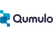 Raynault VFX Chooses Qumulo to Create Ultra-Fast Cloud...