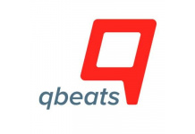 qbeats Welcomes Morningstar into the Fold