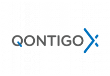 Qontigo Names Rodolphe Bocquet as Global Head of ESG