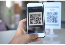 QR Code Payments to Hit $2.7T Value by 2025, China to...