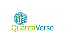 Technology Enhancements to the QuantaVerse Financial...