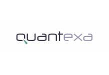 Danske Bank Deploys Quantexa's AI Platform for Financial Crime Detection