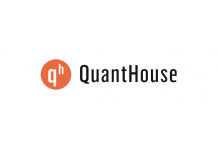 InfoReach and QuantHouse Partner to Provide a Global,...