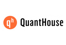 QuantHouse Implements Global 100Gigabit Upgrade in...