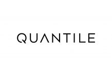Quantile Technologies Secures $51 Million Growth...