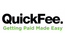 "QuickFee Is Bringing the ""Buy Now, Pay Later""..."