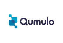 Qumulo Expands Global Presence to Asia Pacific