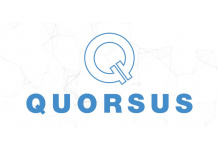 Jeff Gooch, Former Chairman and CEO of MarkitSERV, Takes Up Non-Executive Director Role at Quorsus