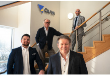 New Fintech Platform Quva Launches to Transform...