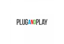 Maersk and Ericsson With Plug and Play Released Supply...
