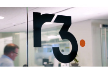 R3 Development Fund Invests First Usd 10 Million in...