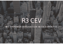R3's Distributed Ledger Unites Major Financial Institutions