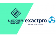 LedgerEdge Selects Exactpro to Deliver Resilience for...