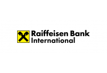 Raiffeisen Bank International Partners With AxeTrading...