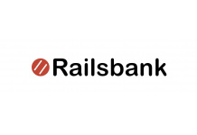 Railsbank Powers sync., the World's First Digital...