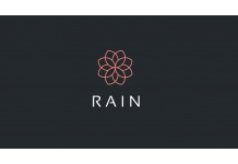 Rain Secures $6 Million In Series A