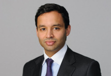 MarketAxess Appoints Raj Paranandi As COO For EMEA...