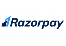 Razorpay and PayPal Partner to Help Indian MSME's and...