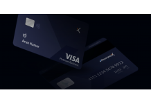 RazorpayX Partners with Visa to Launch Corporate Cards...