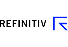 Refinitiv Announces Winners of 2021 Thailand FX Awards
