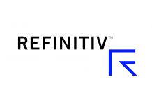 Refinitiv Rolls Out MarketPsych ESG Analytics to...