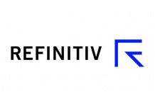 Refinitiv Wealth Management Report – The Race for...