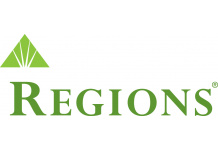 Regions Bank Reveals Online Consumer Loan Application...