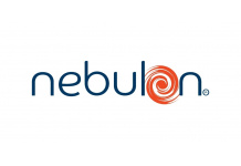 Nebulon Delivers SmartInfrastructure in Supermicro...